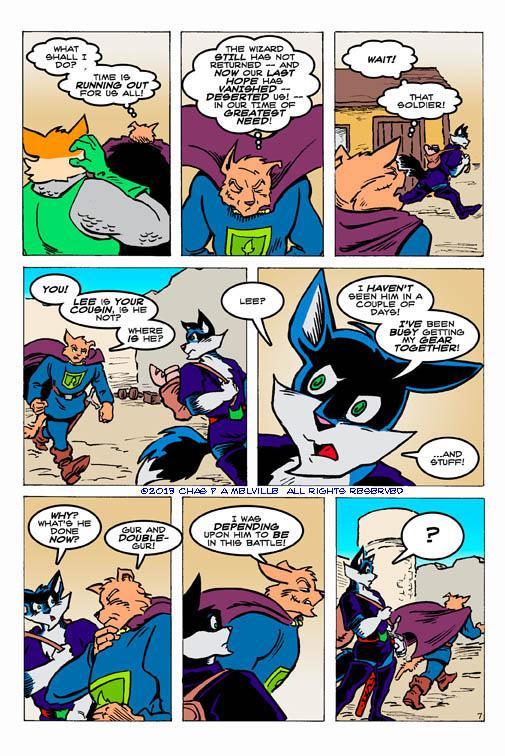 pg 316