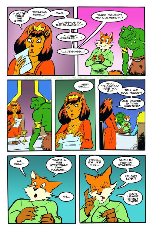 pg 392