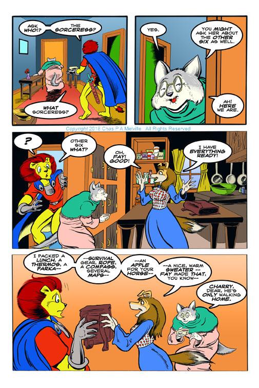 pg 425