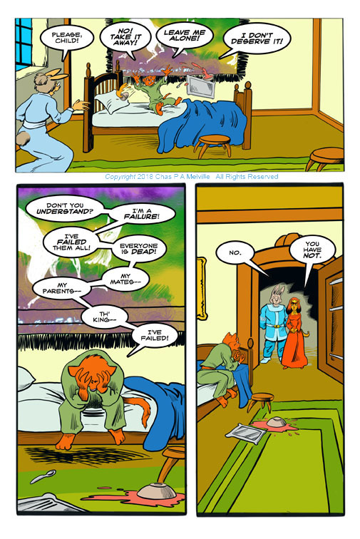 pg 444
