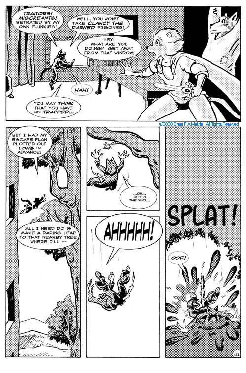 pg 41