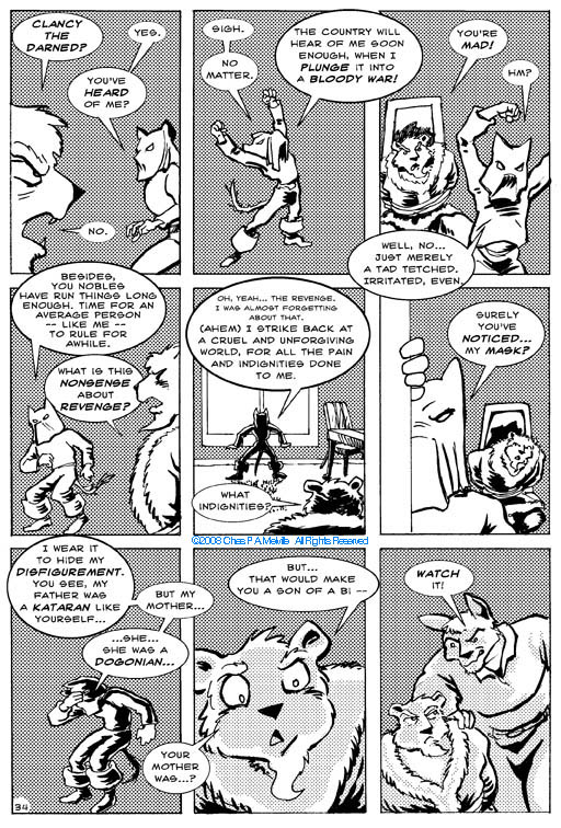 pg 34