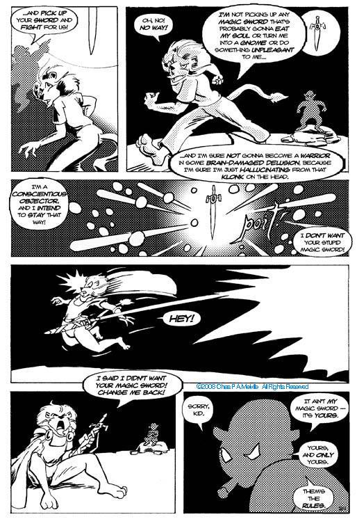 pg 24