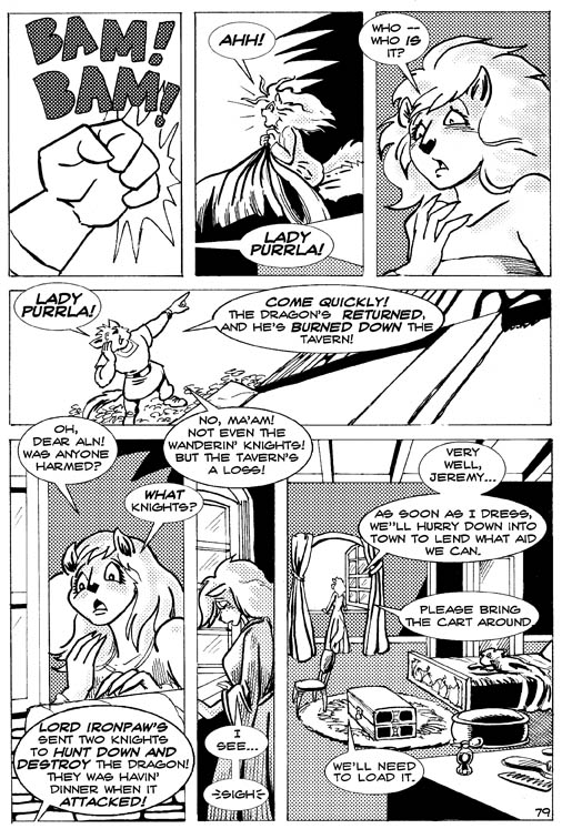 pg 79
