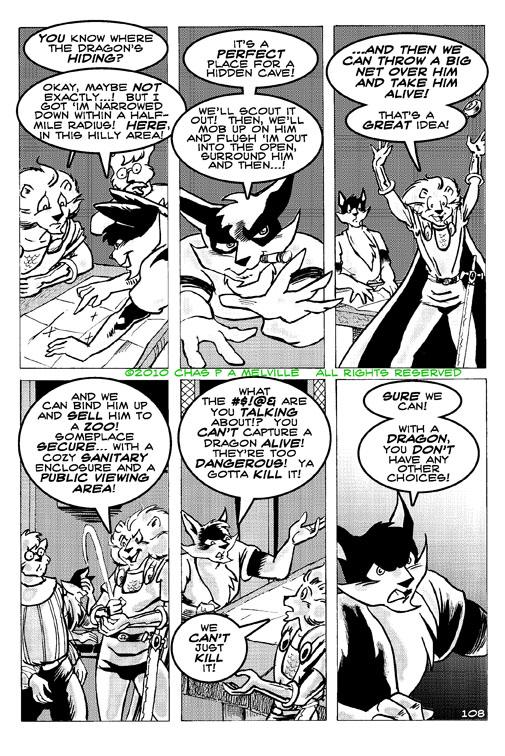pg 108