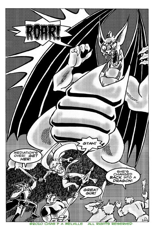 pg 144
