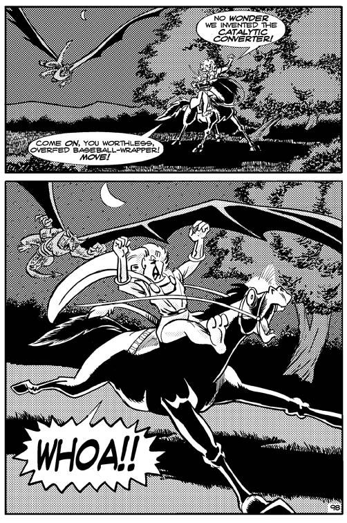 pg 98