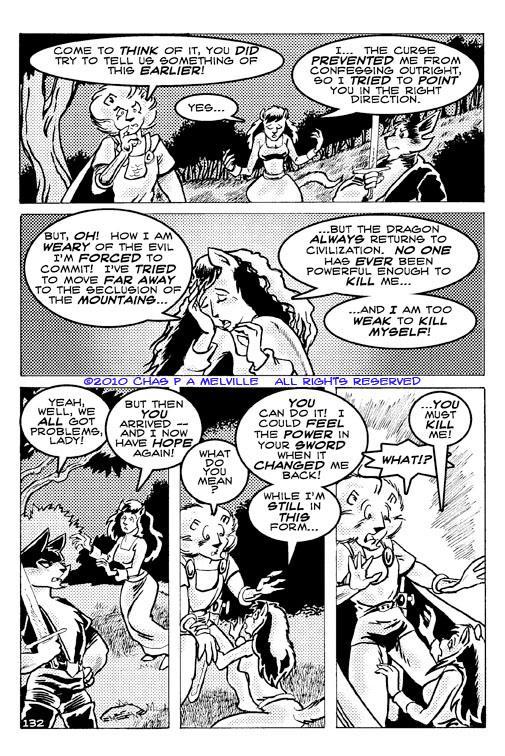pg 132