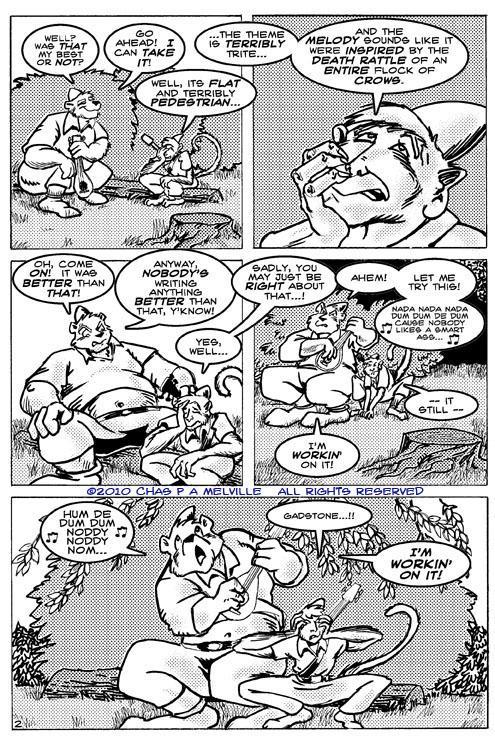 pg 157