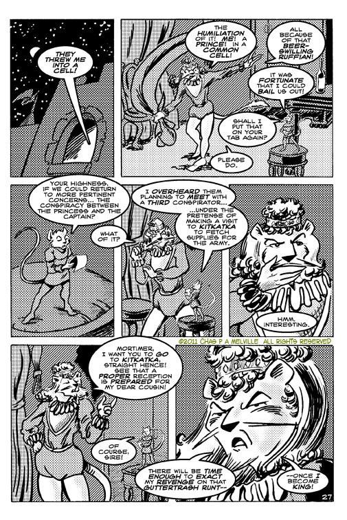 pg 230