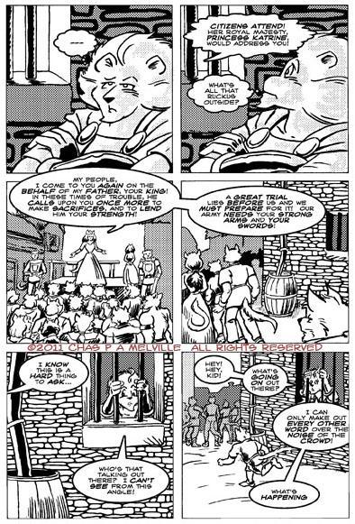 pg 200