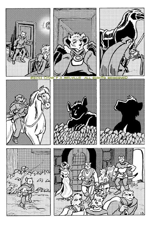 pg 218