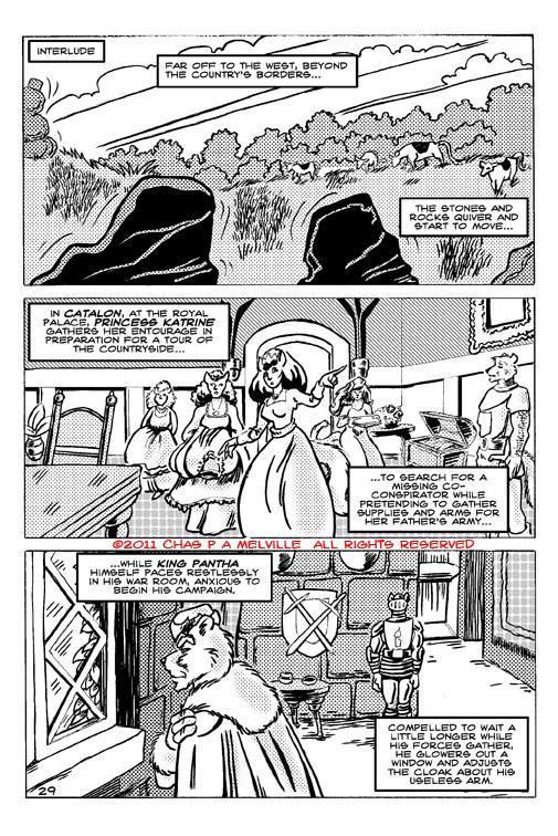 pg 232